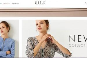 Monnari negocjuje zakup Simple od Gino Rossi