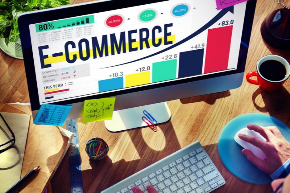 Poradnik: Jakie korzyści daje integracja e-sklepu z operatorem logistycznym