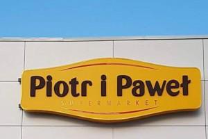 Analitycy podzieleni co do wpływu umowy z CP na poszukiwanie inwestora w Piotrze i...
