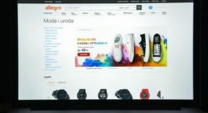 Allegro będzie karać za dokonywanie transakcji poza serwisem