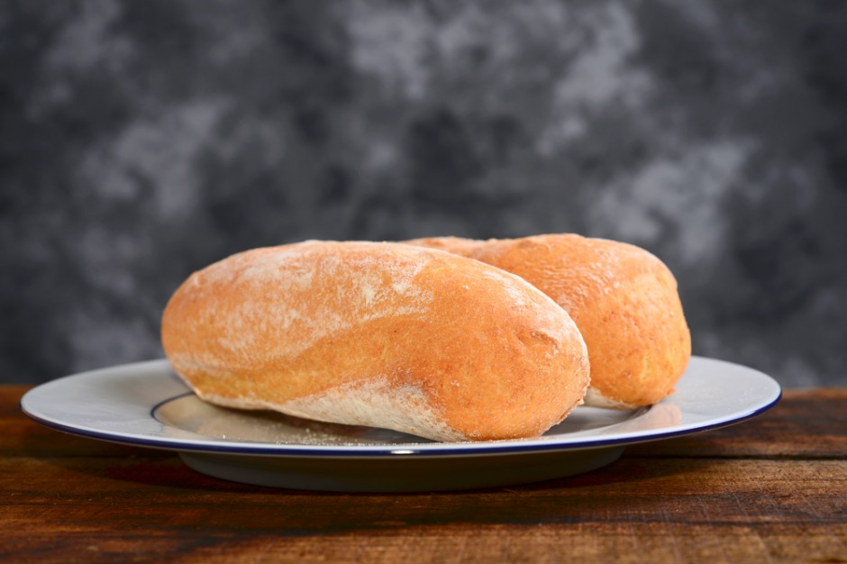 Stowarzyszenie Producentów Pieczywa będzie obalać mity o mrożonym pieczywie