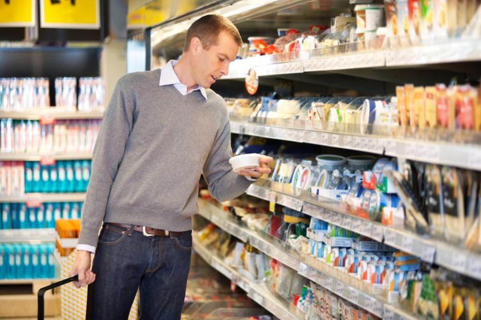 Nielsen: Konsumenci o najniższym dochodzie największym wyzwaniem dla sklepów