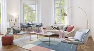 Westwing Home & Living z nowym kanałem sprzedaży w Polsce