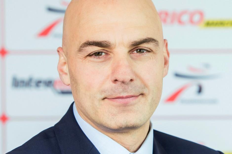 Nowy dyrektor generalny Intermarche. Przechodzi z Carrefoura