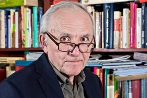 Prof. Czapiński: Wolne niedziele przyspieszą rozwój e-handlu