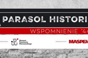 Maspex walczy o naprawę wizerunku. Współpracuje z Muzeum Powstania Warszawskiego