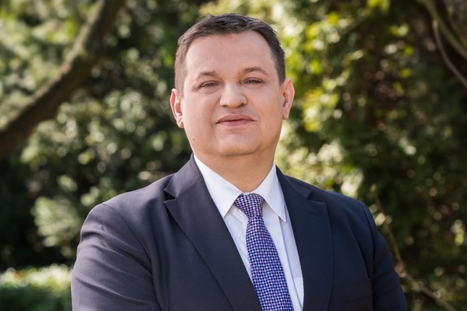 Prof. Męcina: Nie będzie prostego powrotu do sytuacji sprzed ograniczenia handlu