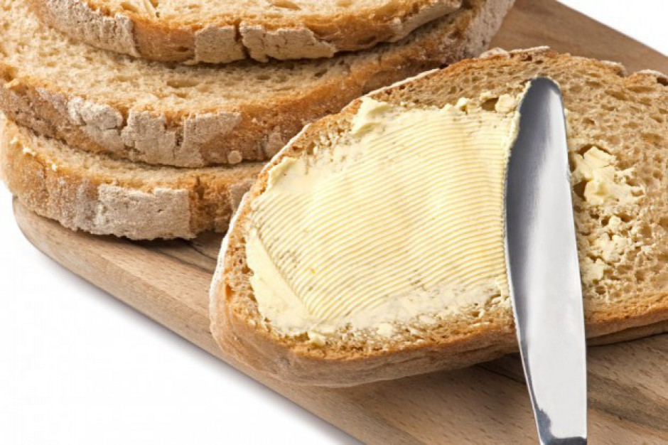 UOKiK: Sieci nie wywierały nacisków na dostawców w sprawie cen masła