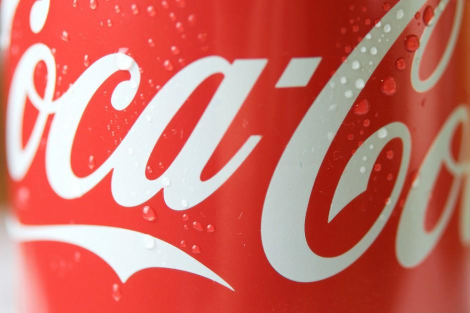 Coca-Cola będzie produkować napój alkoholowy