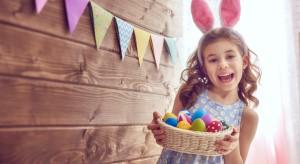 Badanie: Na Wielkanoc wydamy średnio ponad 500 zł