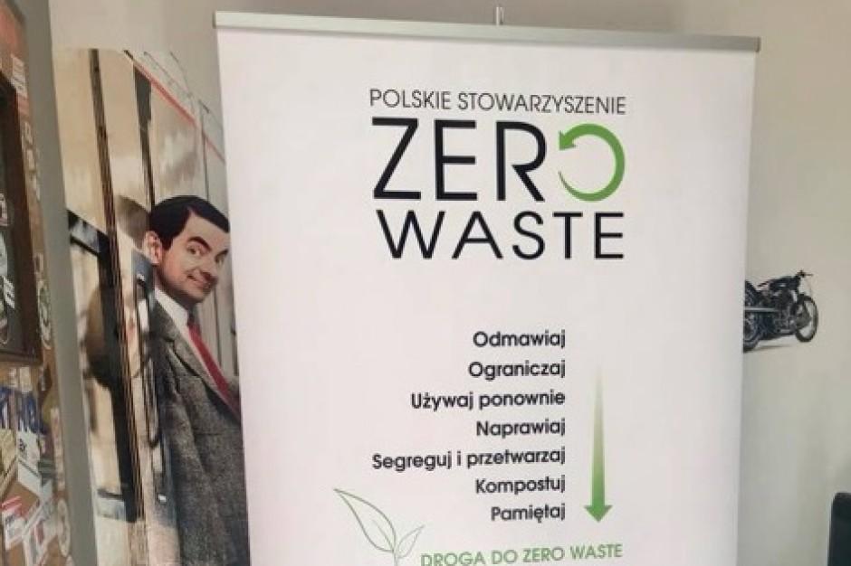Zero Waste w debacie o marnowaniu żywności na Food Show