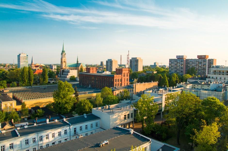 Łódź: Zamiast zakupów w niedzielę - wycieczki, zwiedzanie i jarmark