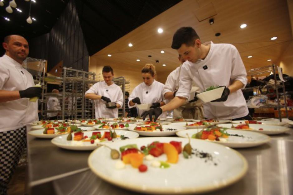 Za nami MEGAWieczór Kulinarny (wideo + foto)