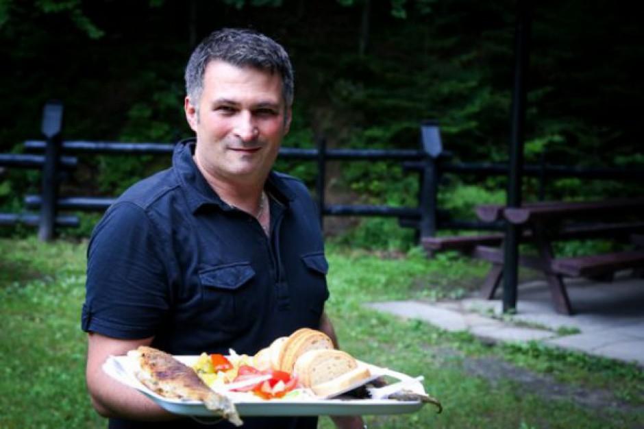 Food Show: Powinniśmy być dumni z polskiej kuchni, ale skończmy z babunią na etykiecie
