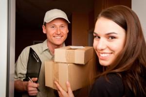 Raport: Logistyka w sklepach internetowych w Polsce