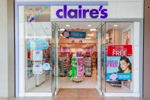 Sieć sklepów z akcesoriami na krawędzi bankructwa