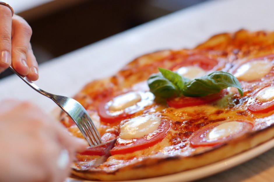 """Trybunał mówi nie dla nazwy pizzerii """"Mafia zasiada do stołu"""""""
