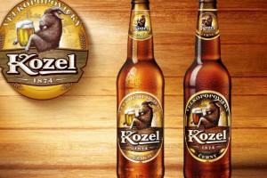 Nowy spot w kampanii reklamowej Piwa Kozel