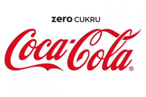 Coca-Cola Zero lokowana w popularnym programie kulinarnym