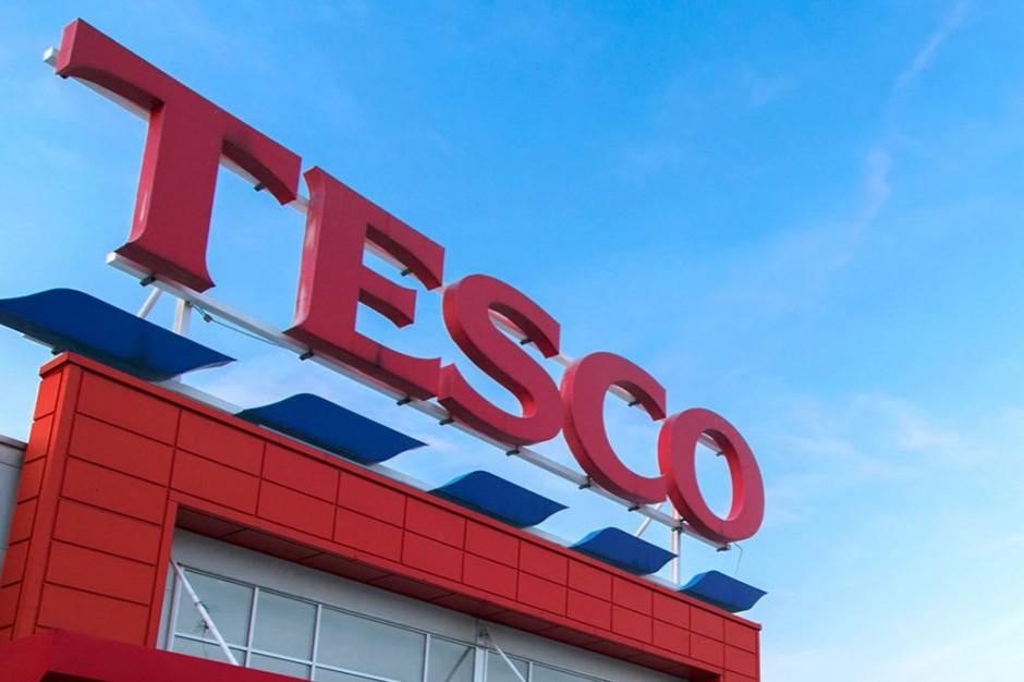 Solidarność Tesco pyta, czy podwyżka zależy od zgody na pracę na nowych stanowiskach