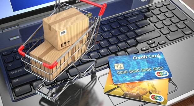 SAP Hybris: Sukces w e-commerce daje trwała relacja z konsumentem
