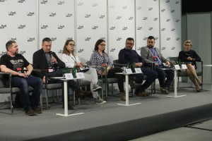 Food Show 2018: Pod względem rozwoju trendów kulinarnych Polska goni Europę (pełna...