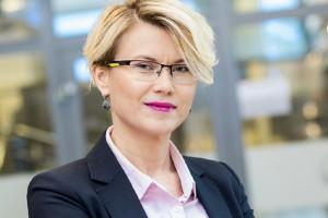 Katarzyna Kosel nowym członkiem zarządu Makro Polska. Odpowiada za politykę...