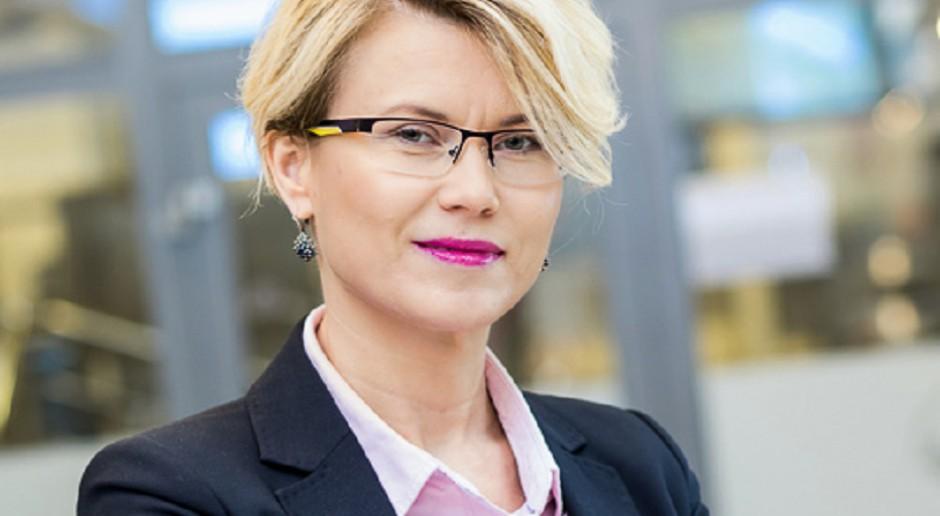 Katarzyna Kosel nowym członkiem zarządu Makro Polska. Odpowiada za politykę personalną