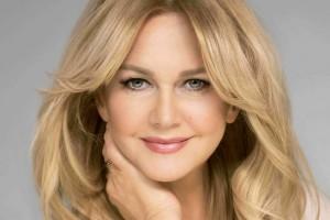 L'Oréal Paris rozszerza kontrakt ambasadorski z Grażyną Torbicką