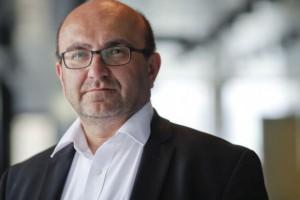 Gantner, PFPŻ: O trendach i wyzwaniach dla producentów żywności na Europejskim...