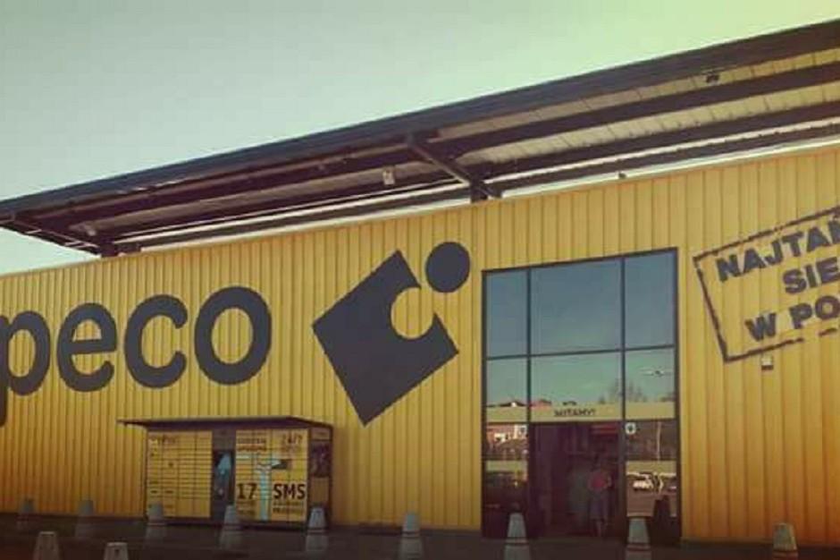 IGD: Należący do Carrefoura szyld Supeco może nie mieć w Polsce dobrych perspektyw