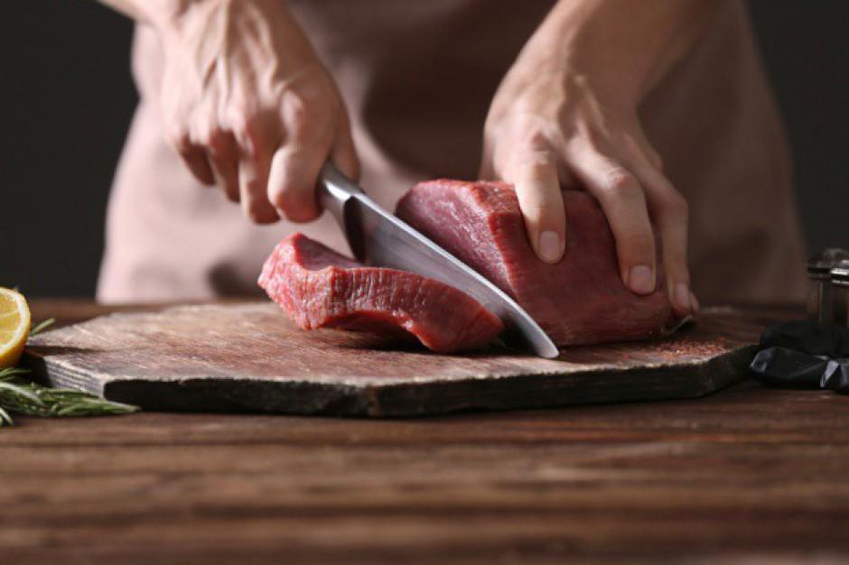 Polska świnia została odchudzona, jej mięso już nie jest tłuste