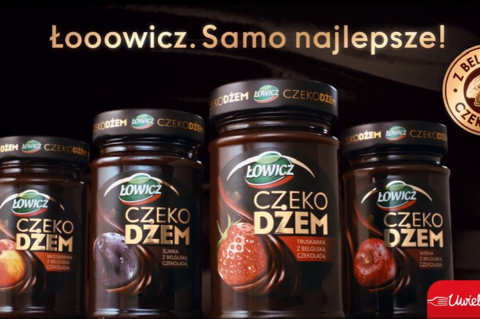 Ruszyła nowa kampania Czekodżemu Łowicza