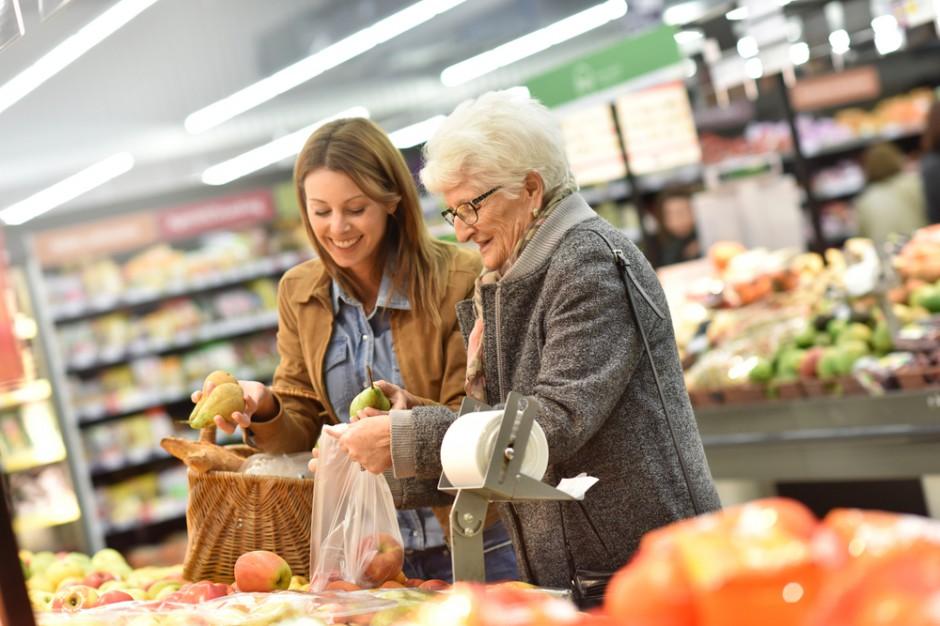 EuroCommerce: Drobny handel potrzebuje wsparcia by dostosować się do zmian rynkowych
