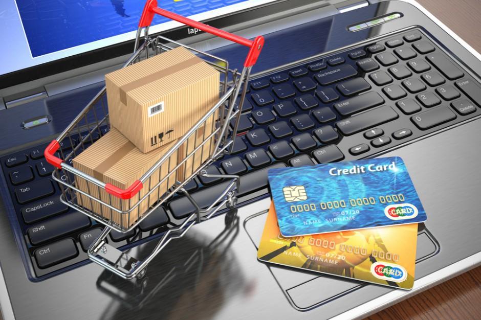 Trusted Shops: Tylko połowa kupujących online nie miała żadnych trudności z zamówieniem (grafiki)