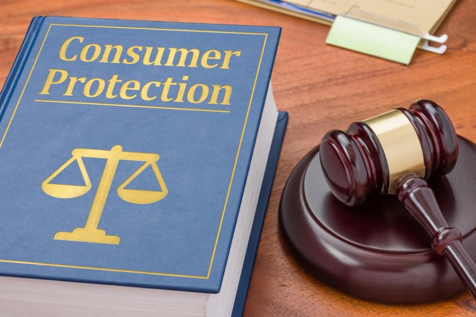 """KE proponuje """"Nowy Ład"""" dla konsumentów, by wzmocnić ich wobec korporacji"""