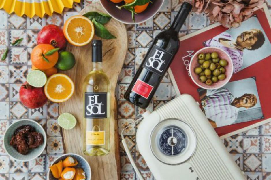 Ambra: Centrum Wina liderem sprzedaży win premium