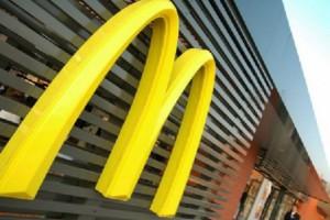 Sąd: Franczyzobiorca McDonald's nie mógł korzystać z obniżonej, 5-proc. stawki VAT