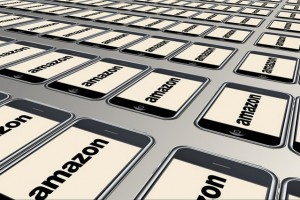 Amazon najcenniejszą marką świata w branży retail (video)