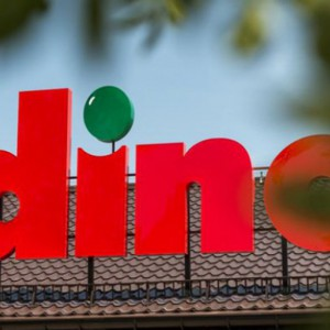 Minął rok od giełdowego debiutu Dino. Ile dziś jest warta spółka?