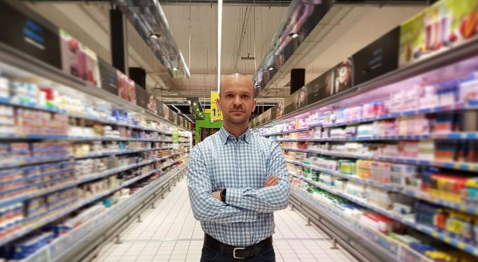 Poradnik: Czy retail nadąży za zmianami w chłodnictwie?