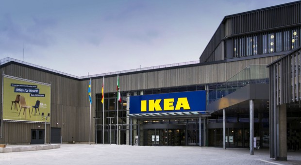 IKEA: Zrównoważony rozwój motorem innowacji i pozytywnej przemiany biznesu