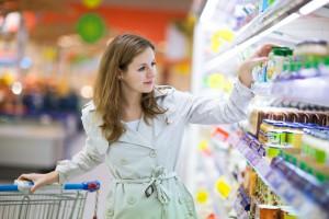 TCC: 47 proc. konsumentów oczekuje, że sklep będzie inspirował jak gotować prosto i zdrowo