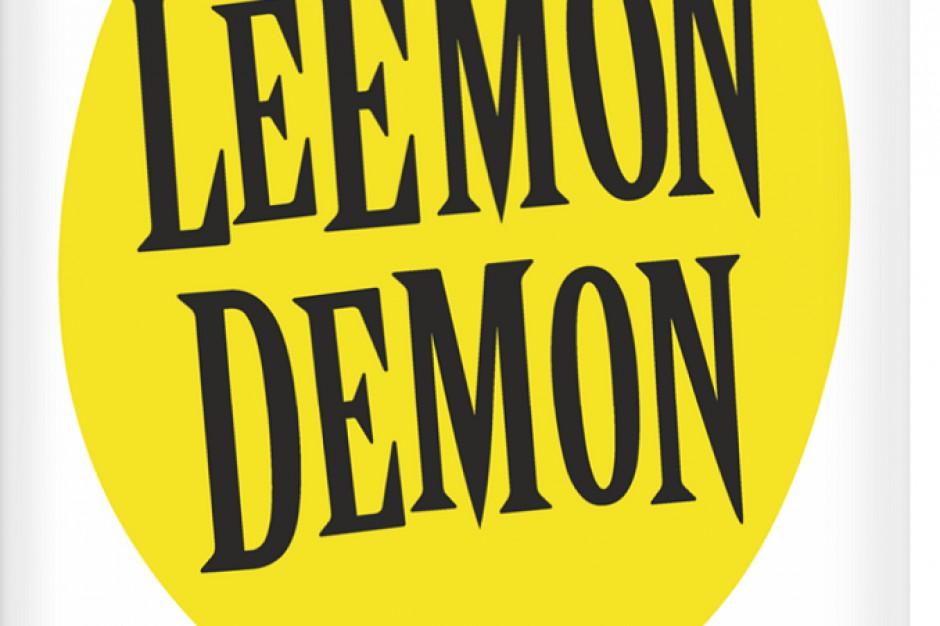 Jantoń buduje na rynku nową kategorię - hard lemoniade