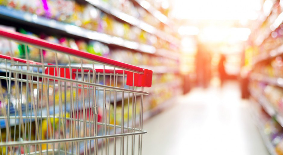 Nielsen: Niemal co piąty produkt spożywczy lub chemiczny w Polsce jest marki własnej