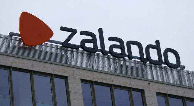 Zalando stworzy 1000 nowych miejsc pracy w regionie łódzkim