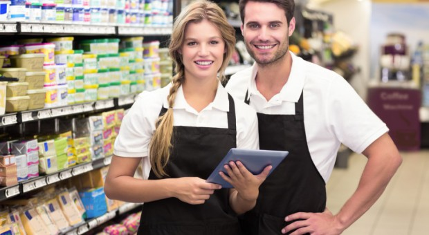 ARC: Najmłodsi pracownicy mają wysokie oczekiwania wobec pracodawcy