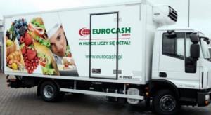 PMR: Najpopularniejsi dostawcy dla małych sklepów to Eurocash, MPT, Specjał i Bać-Pol