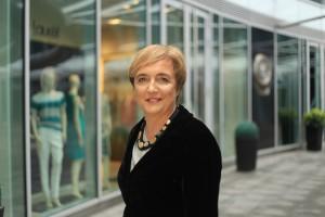 Colliers International: Oferta handlowo-usługowa w biurowcach coraz bogatsza