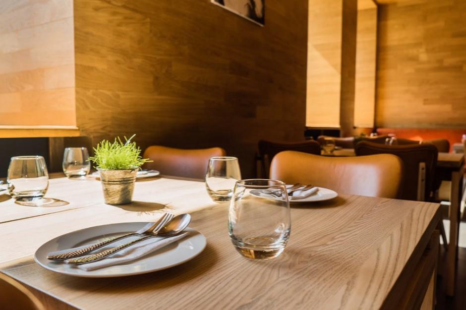 Inspekcja Handlowa miała zastrzeżenia do 80 proc. zbadanych restauracji